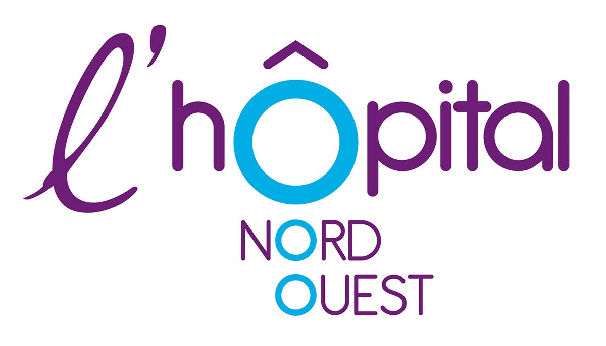 Logo_Global-HD