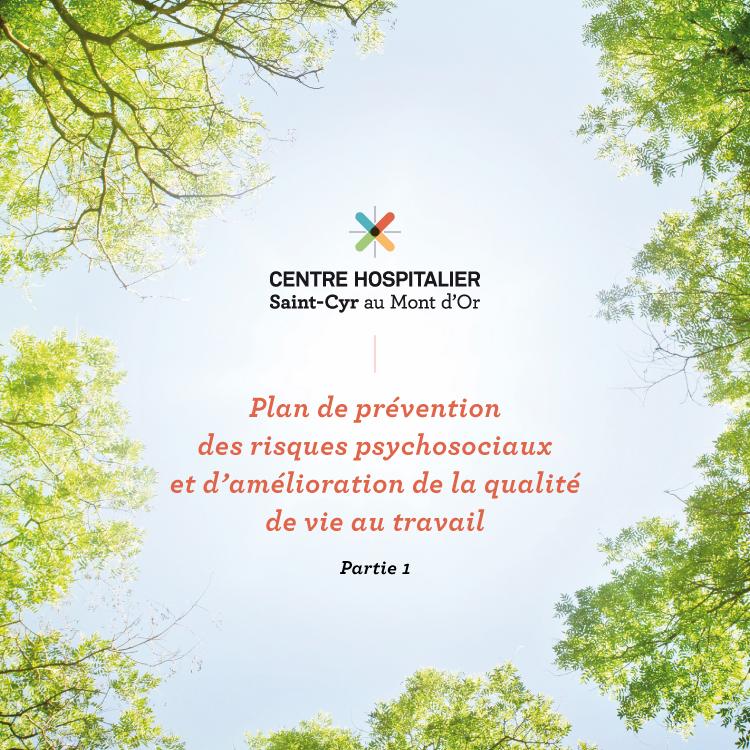 Plan de prévention RPS Partie 1