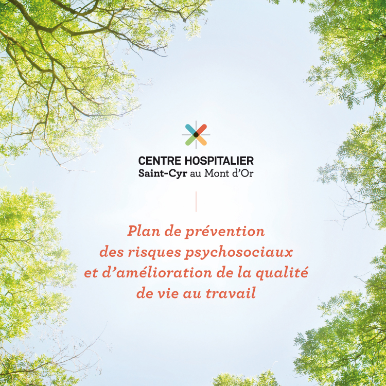 Plaquette de synthèse - Plan de Prévention RPS