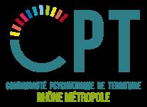 logo-cptrm_standard_
